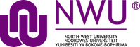 NWU full logo pers.png