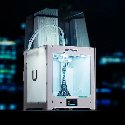 ultimaker-2-plus-connect-3d-printer-feat