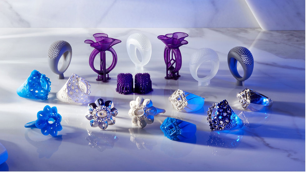Formlabs_2021_Jewelry Resin Family_015 (