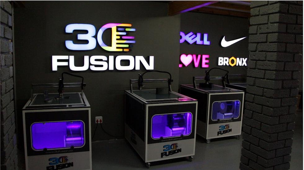 3D Fusion 16 (Resized).JPG