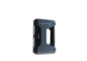 Einscan_pro_2x_plus_scanner_rsz.png