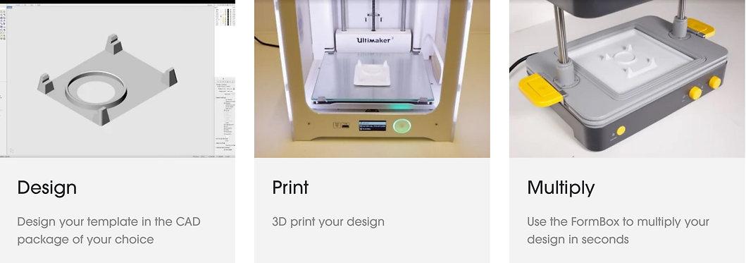 Mayku_Design, Print, Multiply_Industrial