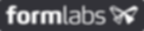 Formlabs-Logo-2014-05.png