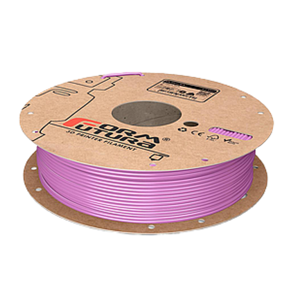 2.85mm Silk Gloss PLA (750g)