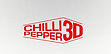 Chilli pepper.PNG