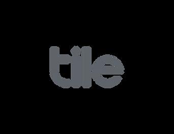 tilee logo.png