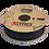 Thumbnail: 1.75mm Tough PLA (750g)