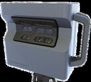 pro2-lite-3d-camera.png