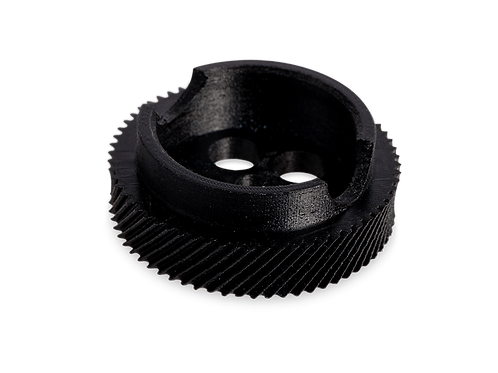 2.85mm Ultimaker Nylon/Pax (750g)