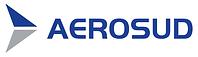 Aerosud_New_Logo.png