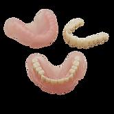 digital-dentures-assembly (No background