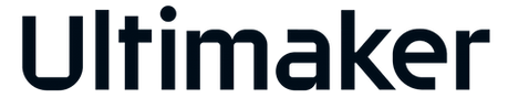 Ultimaker_Logo-e1564239029301.png