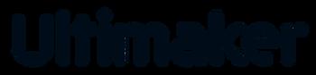 Ultimaker_Logo-e1564239029301.png