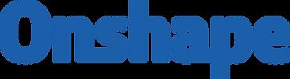 logo_onshape20inc56.png