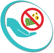 No_Cash_icon_white_text.png