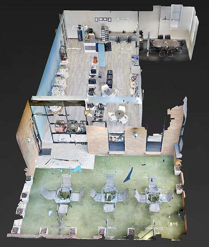 BuildVolume-Showroom-02022018_134015.jpg