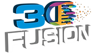 3D-Fusion-logo3.png