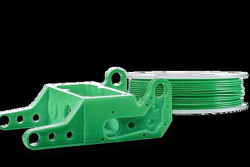 2.85mm Ultimaker Tough PLA (750g)