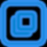 Einscan Pro 2X Plus (image 11).png
