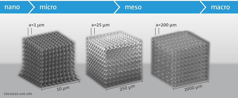 meso-scala_web_Nanoscribe.jpg