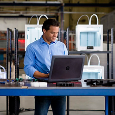 ultimaker-software-accelerate-growth.web