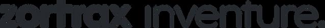 ZORTRAX_logo_inventure_R.png