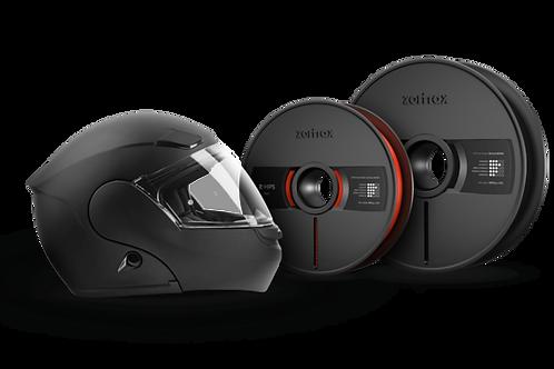 Z-HIPS (800g)