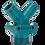 Thumbnail: 1.75mm BuildVolume PLA (750g)