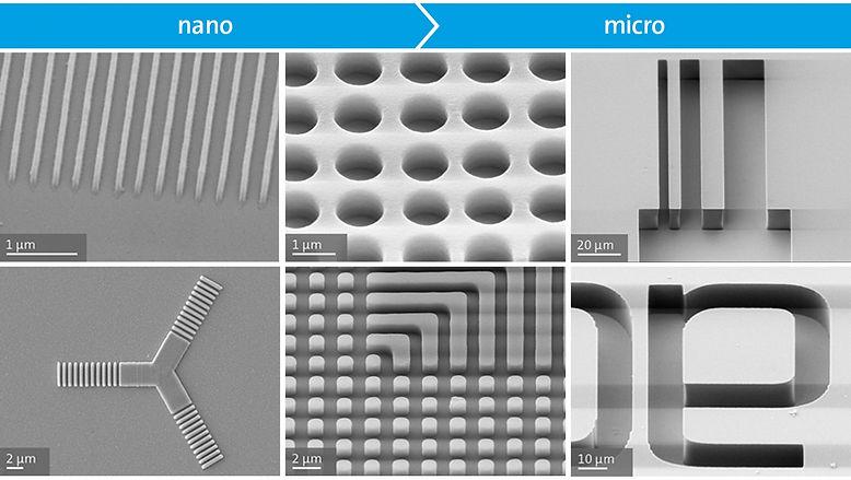 Nanoscribe image 3.jpg