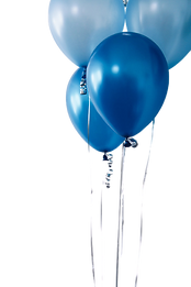Balloons1 (No background).png