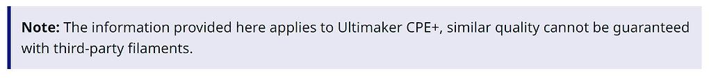 Ultimaker CPE+ 1.JPG