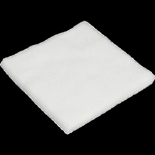 PEC pads