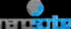 Logo_Nanoscribe_2x.png