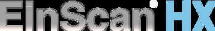 c1_logo.png