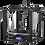Thumbnail: Creality Ender 5 Plus