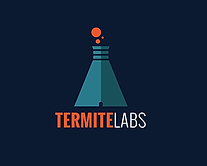 Termite labs.png