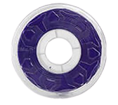Creality_Purple_Filament (No background)