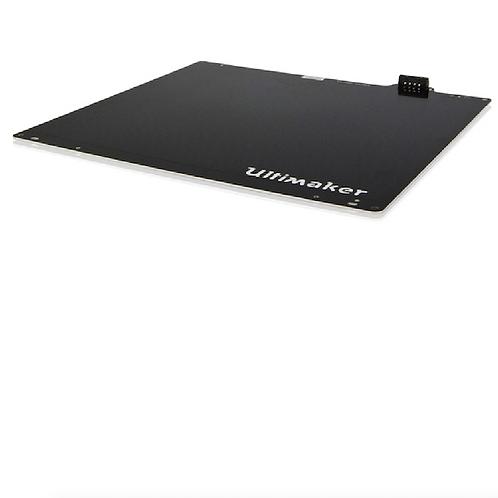 Ultimaker Heated Bed Element (UM2, UM2 Ext, UM2+, UM2 Ext+)