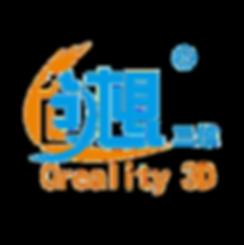 creality Logo