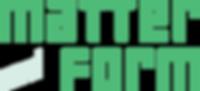 mf-logo-green.png