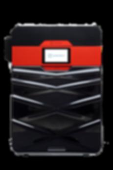 Lisa2-packshot_PNG.png