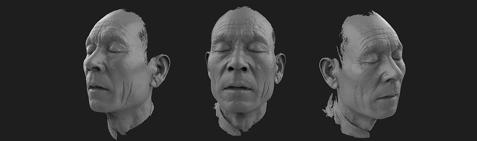 3-faces-bg.jpg