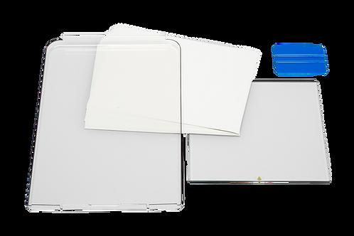Ultimaker 3 Extended Advanced Printing Kit