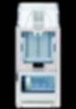 Ultimaker-S5-Pro-Bundle-Studio_41 (No Ba