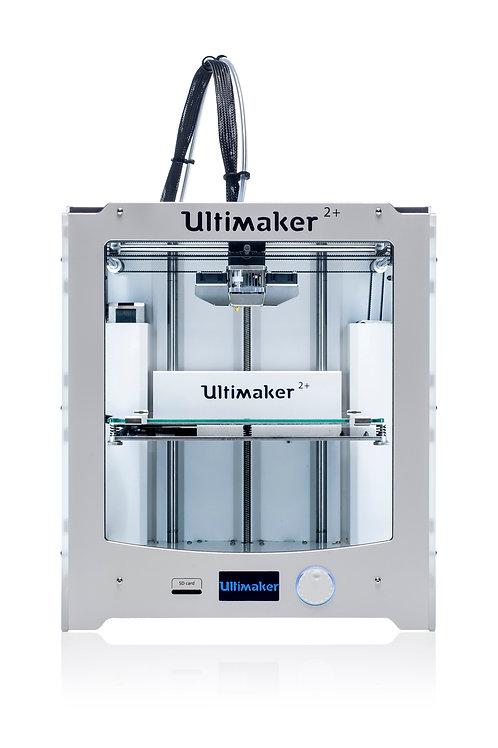 Ultimaker²+