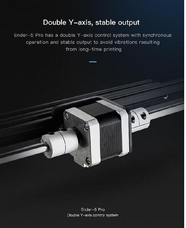 Ender 5 Pro (Image 12).JPG