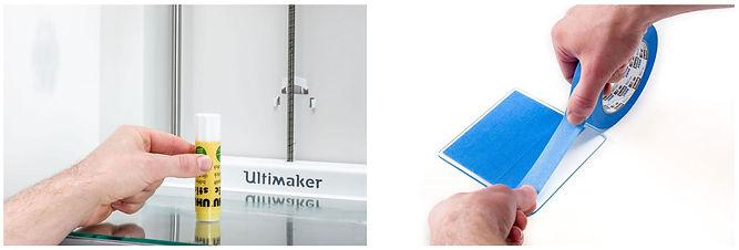 Ultimaker PLA 6.JPG