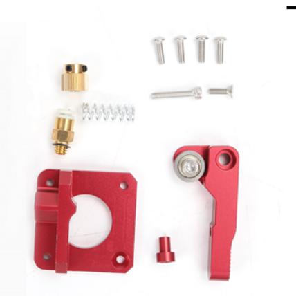 Creality Aluminium Extruder Kit (CR-10 Series)