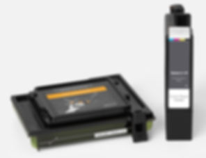 write-color-on-cartridge-tank.jpg