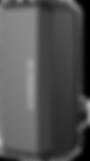 einscan_pro_2x_plus_image_12_rsz.png